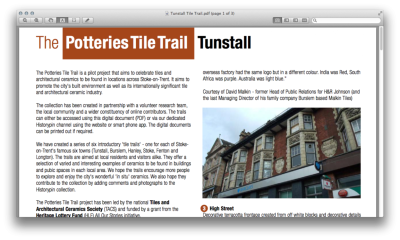 Tunstall Screen Shot 2014-03-11 at 9.44.53 PM