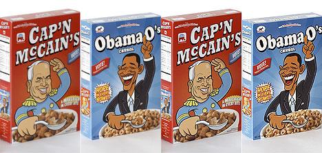 obama_o_capn_mccains.jpg