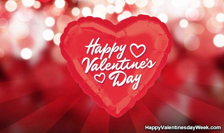 Happy Valentines Day 2016 Images,Wallpapers,Pictures Free Download ...