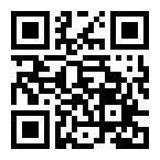 QR code - Beginning Windows 10
